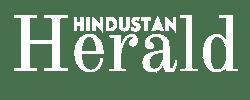 News: Breaking News, Latest News, US News | Hindustan Herald